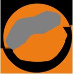 Tenno Network | Company