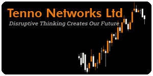 Tenno Network | Company